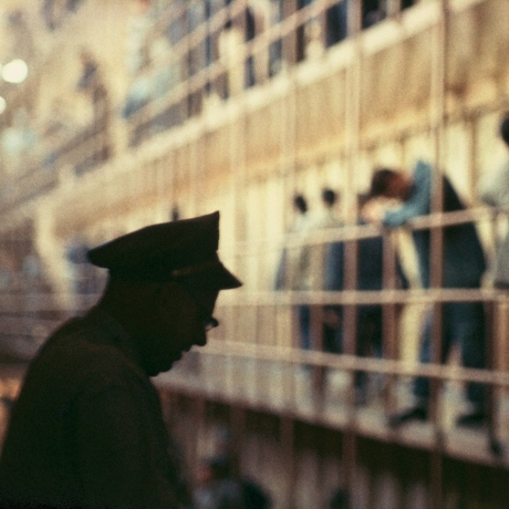 ARTnews in Brief: Museum of Modern Art Adds Gordon Parks Photos to Collection