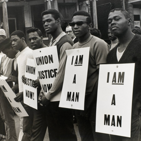 Three initiatives that explore racial inequality and the long fight for justice in the US