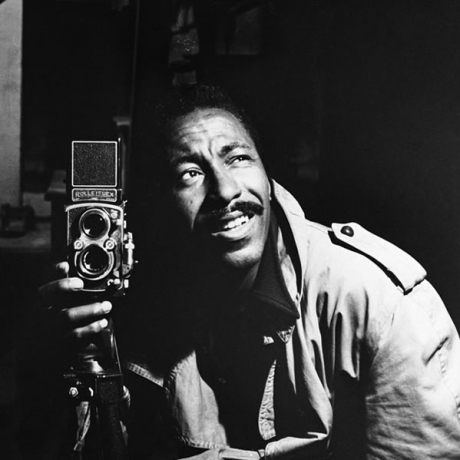 Half Past Autumn: The Life and Work of Gordon Parks – Must Watch Documentary