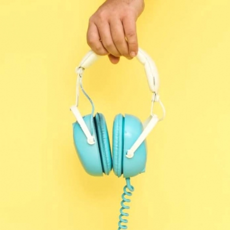 20 of the Best Photography Podcasts Worth Listening To