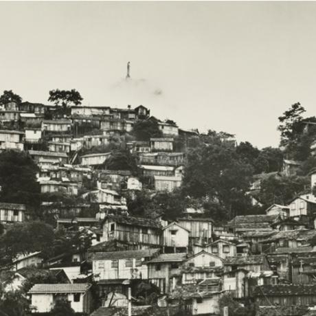 """THE FLÁVIO STORY"" EXAMINES THE POWER, LIMITATIONS AND ETHICS OF DOCUMENTARY PHOTOGRAPHY"