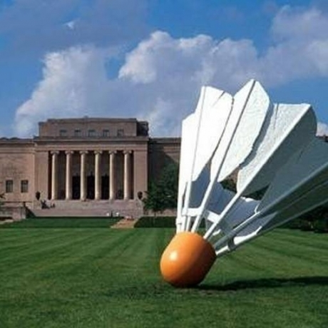 Six months after closing for COVID-19, Nelson-Atkins to reopen, with new restrictions
