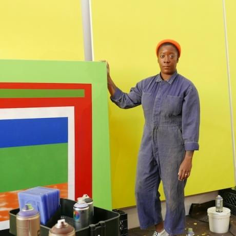 ARTnews in Brief: Gordon Parks Foundation Names 2020 Fellows
