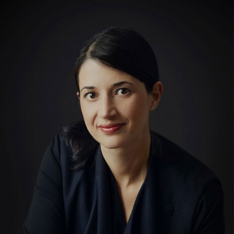 Gordon Parks Foundation hires programme director to expand artist and social justice initiatives