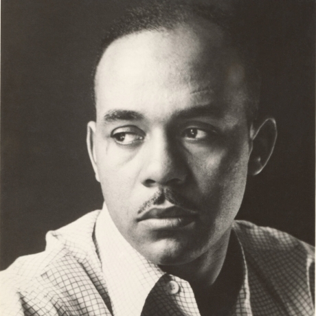 Surreal Encounters in Ralph Ellison's 'Invisible Man'