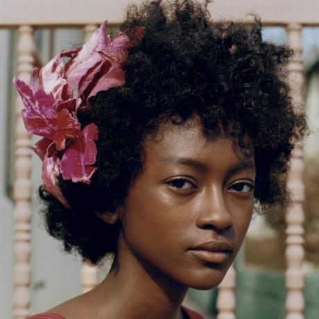 Shootingstar Tyler Mitchell: Warum die neue Ausstellung des Fotografen in New York ein popkultureller Weckruf ist