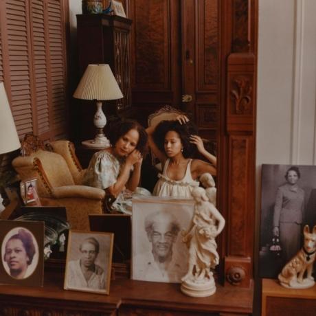 Best of September: 13 New Museum Exhibitions Feature Artists Ulysses Jenkins, Adam Pendleton, Deborah Roberts, Naudline Pierre, Arthur Jafa, Lorna Simpson & More