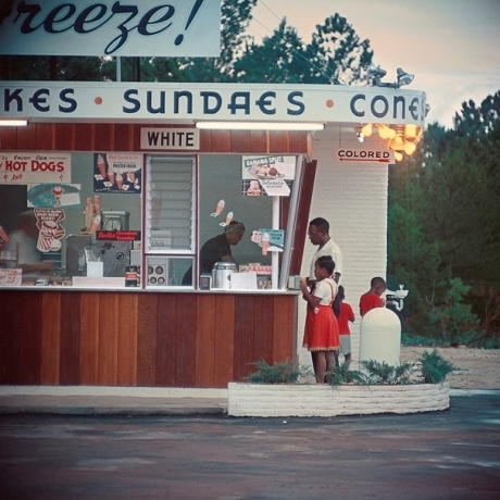 """""""The Camera Could be a Weapon"""": Gordon Parks on the Power of Photography"""
