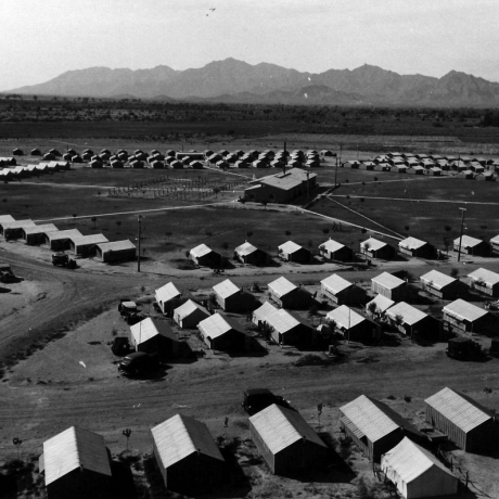 Reexamining The Photographs of the Farm Security Administration