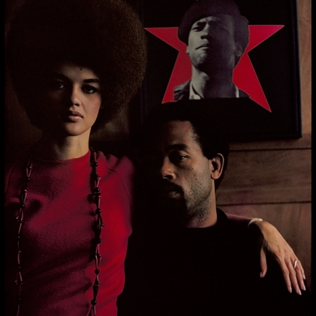 KASSEEM DEAN AND ALICIA KEYS-DEAN ARE CHANGING HISTORY ONE IMAGE AT A TIME