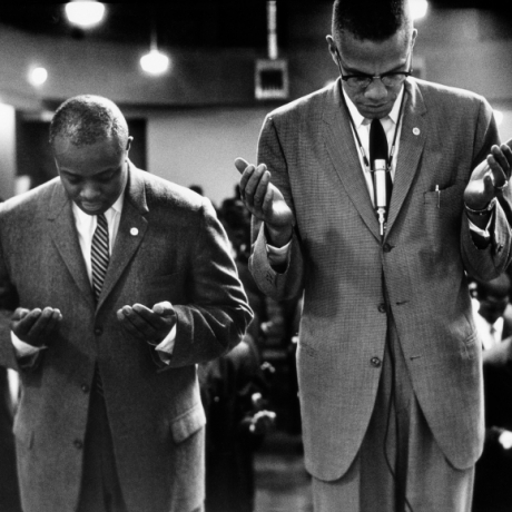 """""""Gordon Parks: A Celebration of Life and Work"""""""