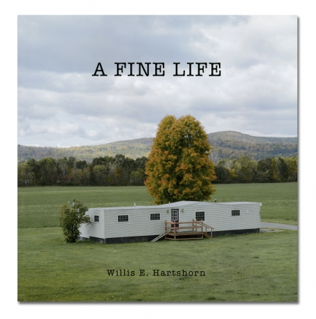 A Fine Life