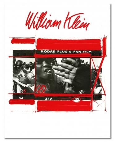 Kodak Plus-X Pan Film