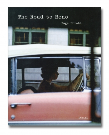 The Road to Reno