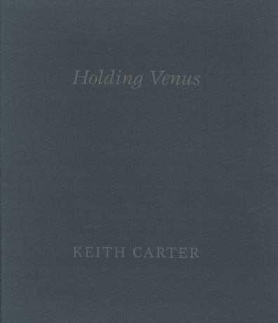 Holding Venus, special edition w/ print