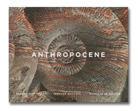 Anthropocene, Special Edition w/ Print