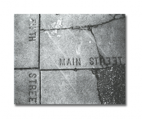 Main Street: The Lost Dreams of Route 66
