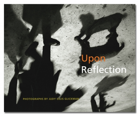 Upon Reflection