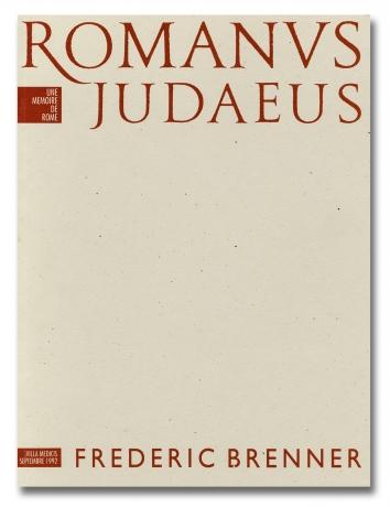 Romanus Judaeus