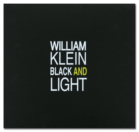 Black and Light, Special Edition w/ Print