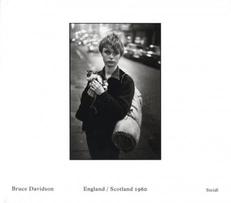 England / Scotland 1960