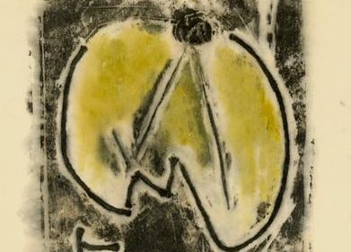 Keith Sheridan Inc. Masterworks Of American Printmaking 1900-1950