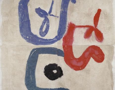American Modernist: Sam Glankoff (1894-1982)