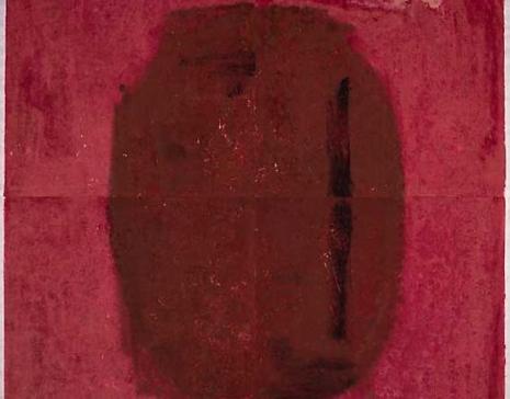 The San Francisco Fine Art Fair:  Birnam Woods Galleries, East Hampton, NY