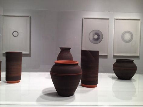 ADRIAN GÖLLNER | NORWEGIAN WOOD | VUE D'EXPOSITION| GALERIE PATRICK MIKHAIL | OTTAWA | 2013