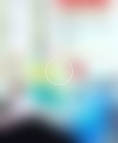 MICHAEL A. ROBINSON | INSTAGRAM LOADING IMAGES | VARIOUS MEDIA | DIMENSIONS VARIABLE | 2020