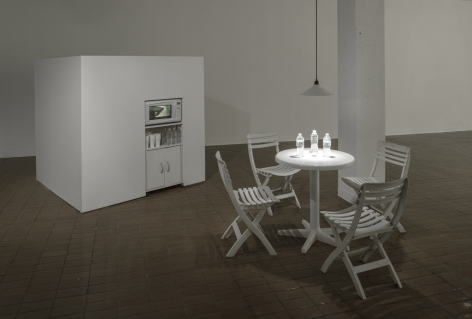 """MICHAELA. ROBINSON 