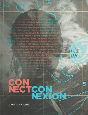 CONNECT CONNEXION