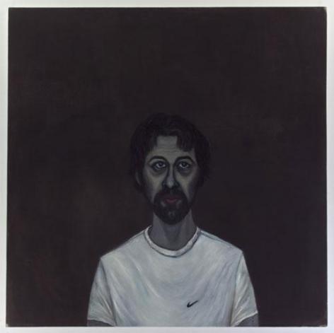 Big Self Portrait, 2008