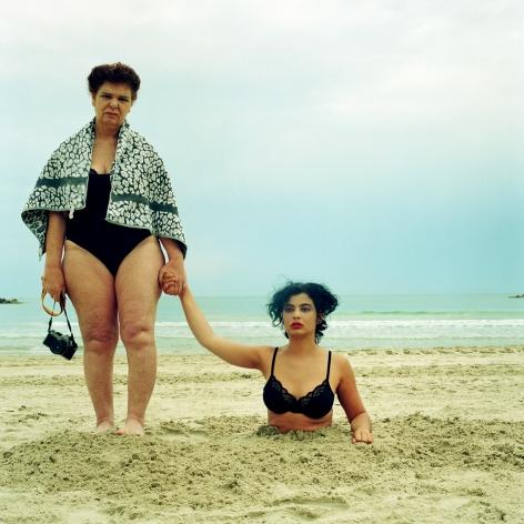 Tal Shochat, Untitled, 1999