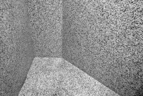 Untitled (Bathroom),2013-2014, Archival pigment print