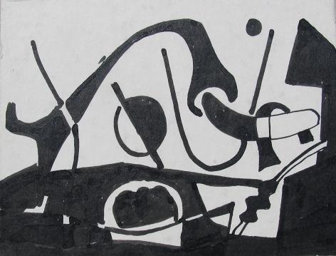 Vaclav Vytlacil, VV-003