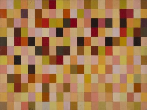 Easton Pribble, Painting #7