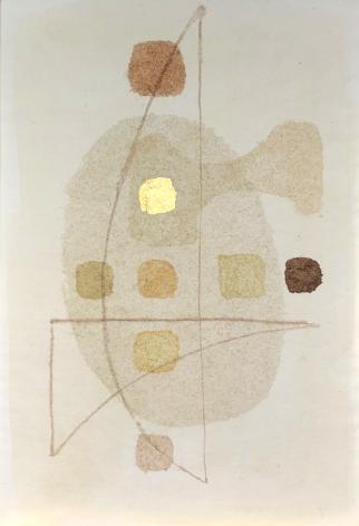 Annemarie Graupner, Untitled