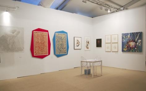 2014 Art Southampton