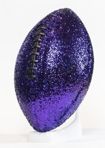 SHELDON SCOTT  Exorcism of the Sweet (purple)