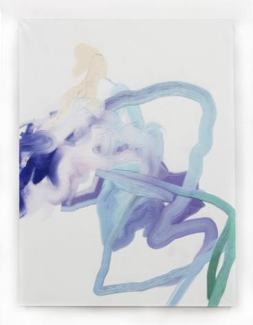 White Walker Kush, 2015