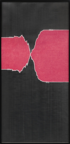 p.p1 {margin: 0.0px 0.0px 0.0px 0.0px; font: 12.0px Tahoma; color: #4b4b4b}