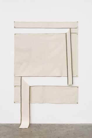 Karen Carson 2 Stripes, 1970