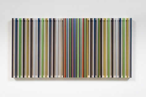 Brian Wills Untitled, 2015