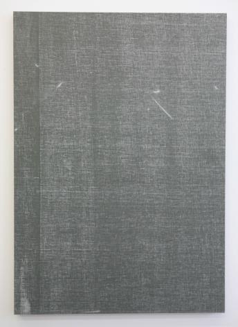 Wade Guyton Untitled, 2010
