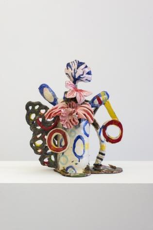 Milena Muzquiz Untitled 2, 2014
