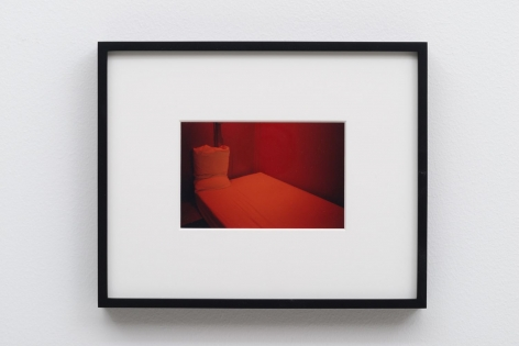 Dean Sameshima, In Between Days (Without You), 1998