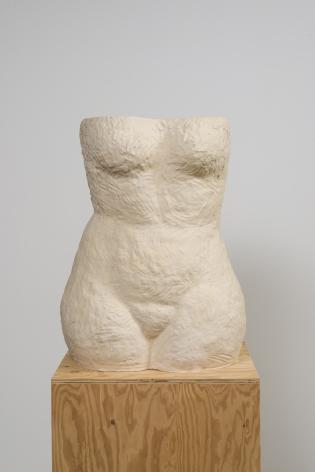 T2, 2015 Ceramic