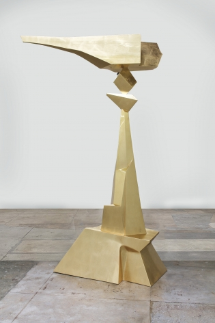 Zoom at the Top, 2015