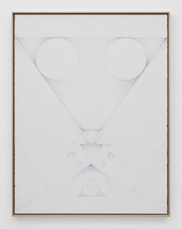 Kathryn Garcia Cova des Culleram, 2015